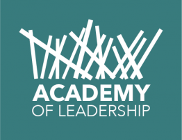 Academy of Leadership