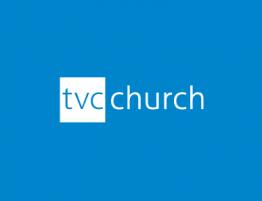 tvcchurch