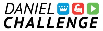Daniel Challenge Logo
