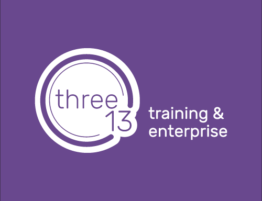 Three 13 Training and Enterprise