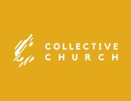 Collective Church York