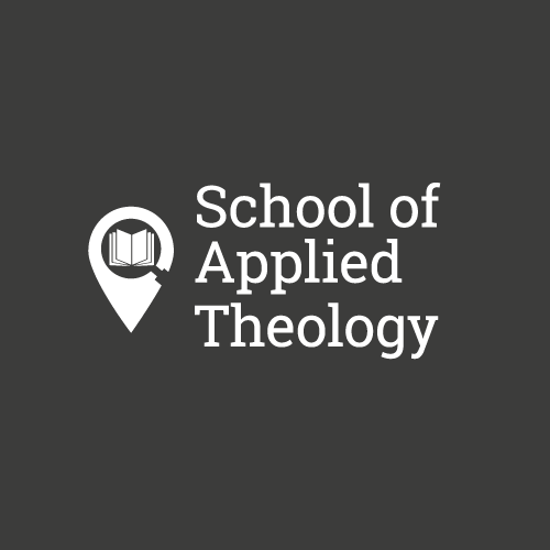 School of Applied Theology